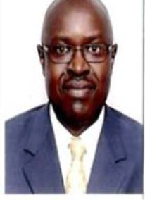 Dr_Wafula_Okumu